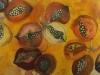 16_title-seeds-medium-burlap-inkdry-pigment-dye-size-65x50inch-2010