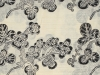 1printed-fabric_piyali-design-clover-bloom-leaves-1