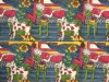 1printed-fabric_piyali-design-dog-story