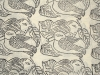 1printed-fabric_piyali-design-sparrowbirds-2