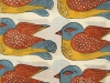 1printed-fabric_piyali-sparrows-multicolor-2