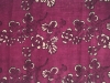 printed-fabric_piyali-design-clover-blooms-leaves-2
