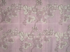 printed-fabric_piyali-design-clover-blooms-leaves-3