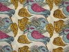 printed-fabric_piyali-design-sparrowbirds-multicolor-1