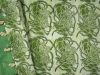 printed-fabric_piyali-design-vine-leaves-2