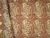 printed-fabric_piyali-design-vine-leaves-3